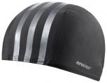 Adidas Infinitex Cap Black/Tech Grey